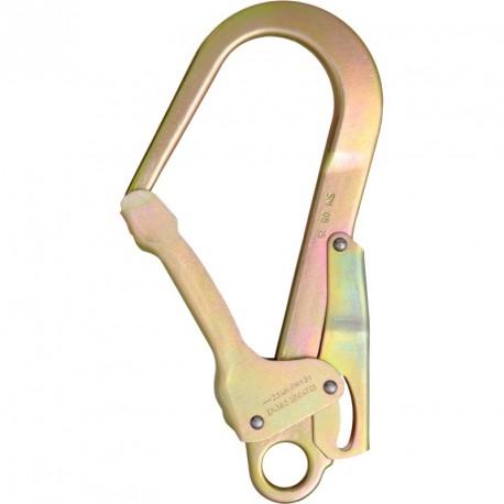 Scafold Hook - FA 50 207 55