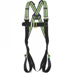 Full Body Harness - FA 10 10 800