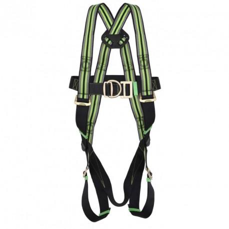 Full Body Harness - FA 10 105 00