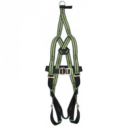 Full body Harness - FA 10 106 00