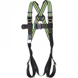 Full Body Harness - FA 10 111 00