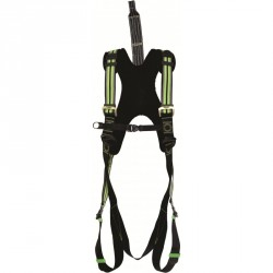 Full Body Harness - FA 10 104 01