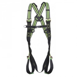 Full Body Harness - FA 10 104 00