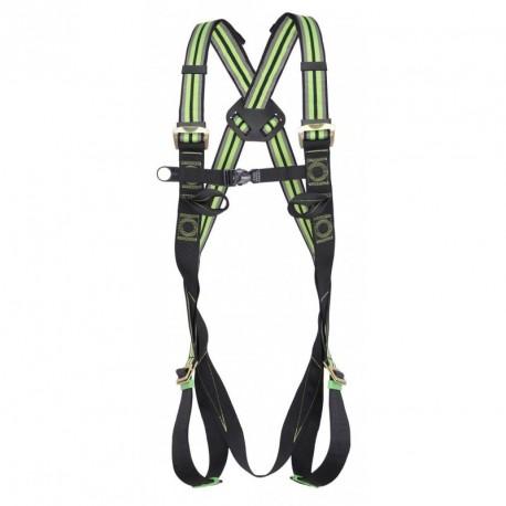 Full Body Harness - FA 10 104 00