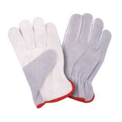 Safety gloves - A3DWCCOMBI