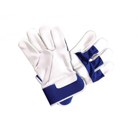 Safety gloves - A3CS