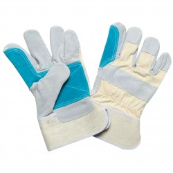 Safety gloves - A3CSGR