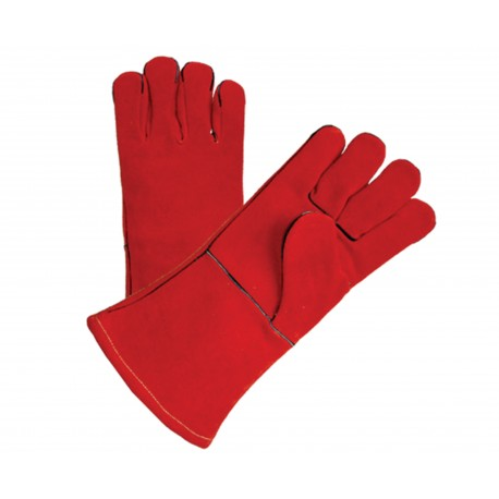 Safety gloves - A3WFL