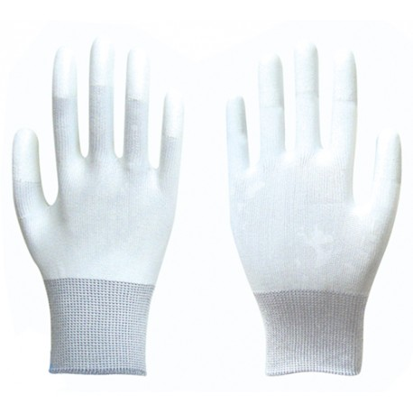 Safety gloves - A3PUCGR