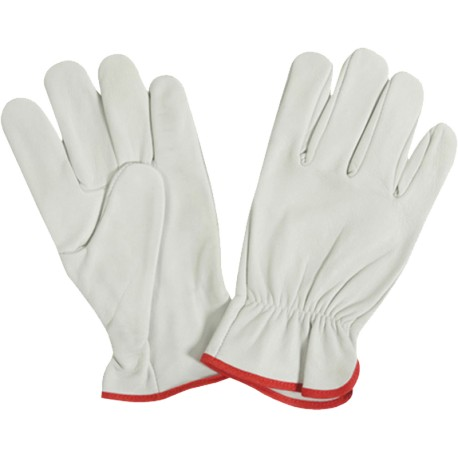 Safety gloves - A3DWC