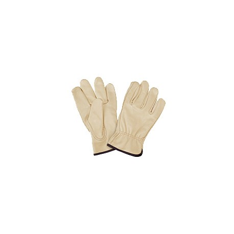 Safety gloves - A3DGG