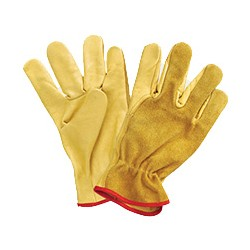 Safety gloves - A3DYC