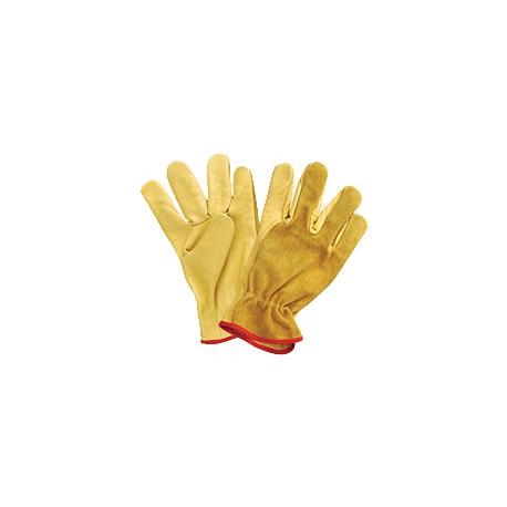 Gants de sécurité - A3DYC