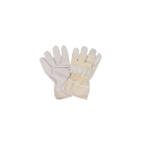 Safety gloves - A3CWG