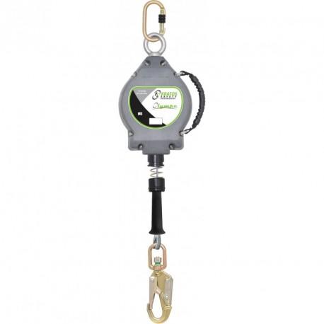 Câble antichute - FA 20 400 10
