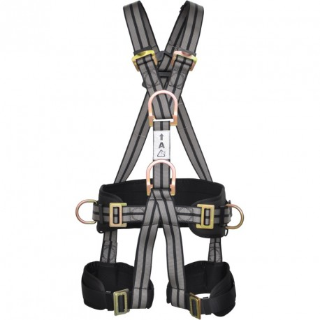 Full Body Harness - FA 10 213 00
