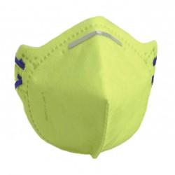 Masque respiratoire A3V - FFP1