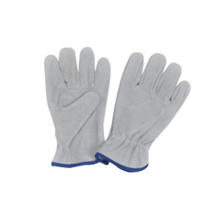 Safety gloves - A3DS