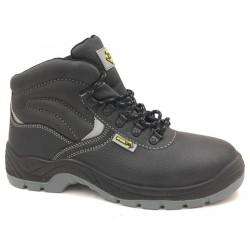 Chaussures de sécurité S3- CS ALG
