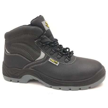 Safety shoes S3- CS ALG