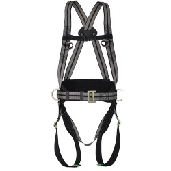 Full Body Harness - FA 10 203 00