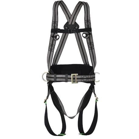 Full Body Harness - FA 10 203 00
