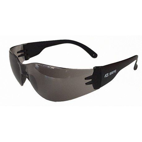 Safety glasses - LU11