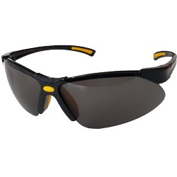 Safety glasses - LU12