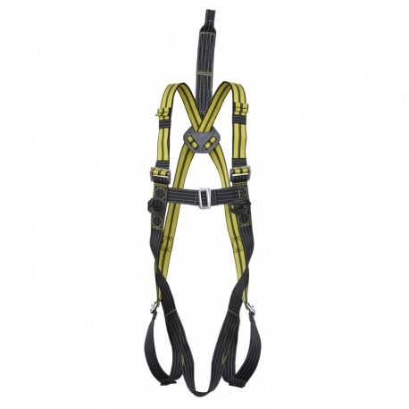 Full Body Harness - FA 10 109 00