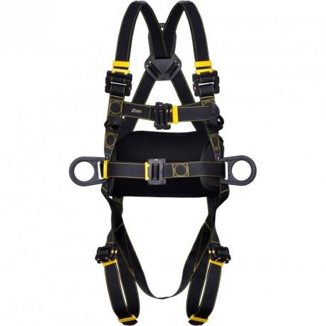 Full body harnais - FA 10 212 00