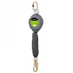 Retractable fall arrester cable 3.5 m - FA 20 500 03