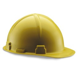 Safety helmet - Babor
