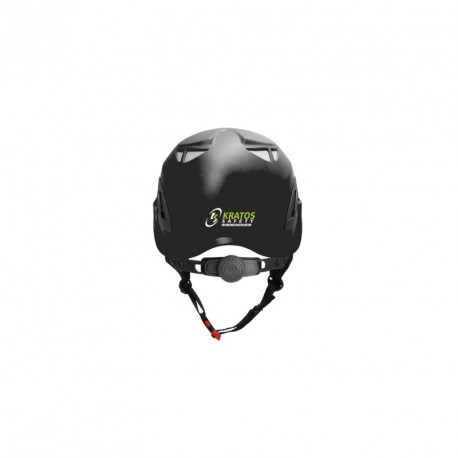 Safety helmet FOX - HP 10 200 00