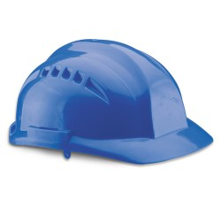 Safety helmet - Hoggar