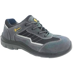 Safety shoes S3 - CS KZ