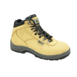 Safety shoes S3 - CS DXB