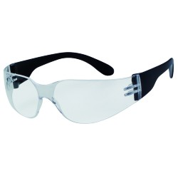 Safety glasses - LU10