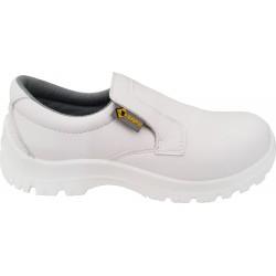 Chaussures de sécurité CS2-W