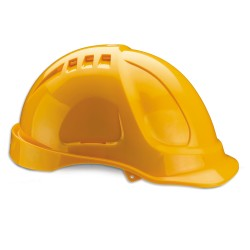 Safety helmet - Collo