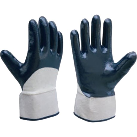 Safety gloves - A3NSCUF