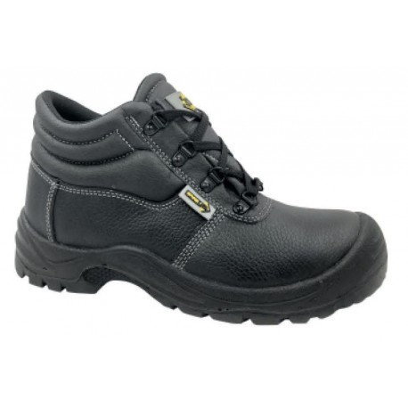 Safety shoes S1P- CS A3 ULTIMATE