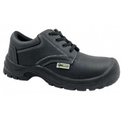 Safety shoes S1P- CS A3 ADVANCE