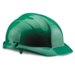Safety helmet - Aures