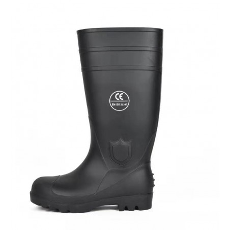 Safety Shoes BS-RAIN