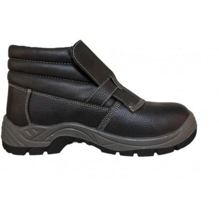 Safety Shoes CS A3 - Welder S3