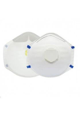 Respiratory Mask A3-EXFFP2