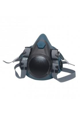 Reusable Half-Mask A3-RMR1