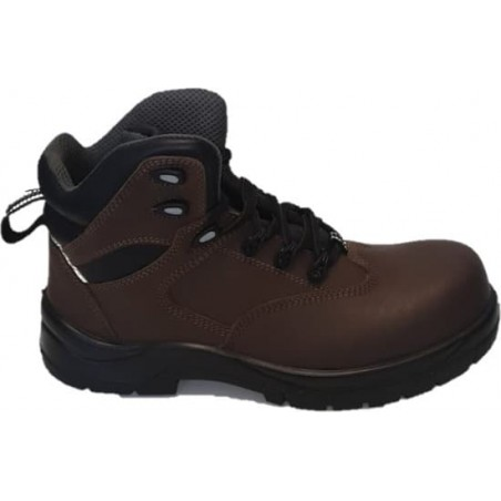 Safety Shoes CS-S3 HK