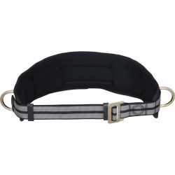 Safety positionning belt  - FA 10 402 00