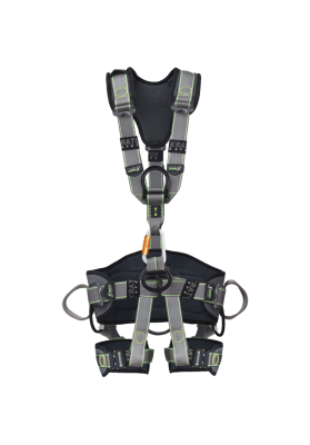 AirTech Safety Harness